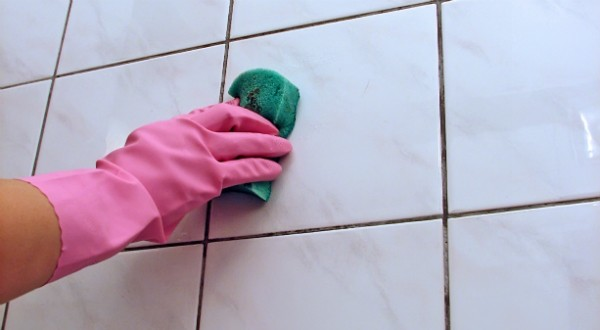 Cleaning Services - Spring Cleaning