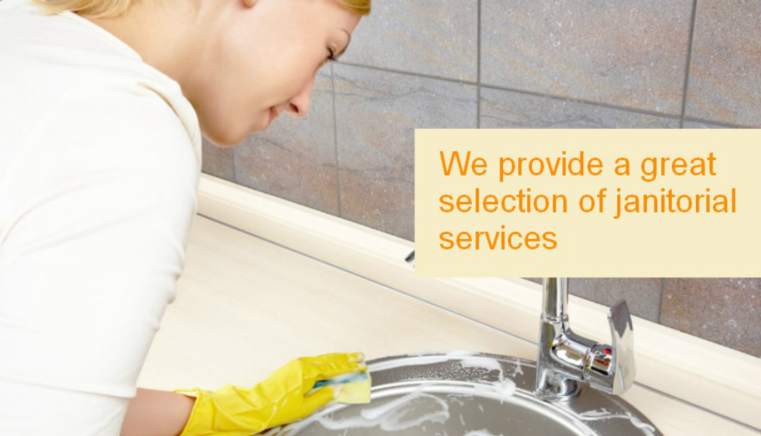 Click Here to Get Cleaning Services