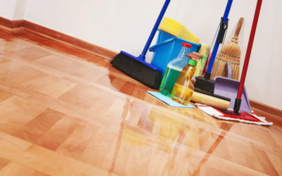 Sponsor Cleaning Service 05